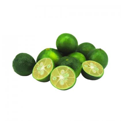 932 SPECIAL CALAMANSI JUICE 特选金桔汁Weight: 1 litre/500ml/350ml